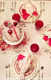 valentine tablecloth 70 round plastic tablecloths fabric
