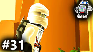 life of pets gidget and max: LEGO NINJAGO WU CRU Deutsch #31 ZANE IM  ANACONDRAIGRAB! App für Android & iOS Spiel mit mir - YouTube Play with me  - Apps and Games