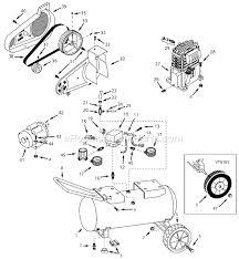 husky air compressor wiring diagram husky image 3 phase air compressor wiring diagram images on husky air compressor wiring diagram