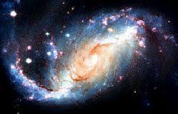 COSMOS: Índice: modelos y teorías del Universo
