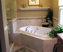 full size of deep soaking tub shower combo combos decoration charming amazing bathtub bathrooms excellent soak
