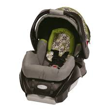 com graco snugride classic connect infant car seat