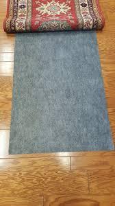 dura hold rug padding rugspa