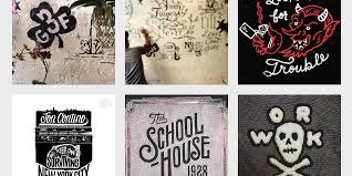 Art Design Instagram 8 Instagram Accounts You Need To Follow For Design Inspiration