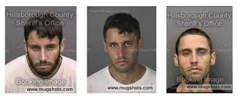 Image result for eric dilley mugshots