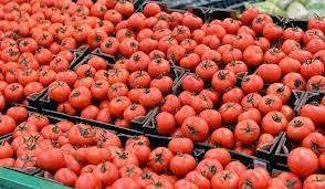 rosia fruct sau leguma wikipedia