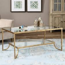 coffee table modern solid wood coffee table silver coffee table coffee table designs ultra modern
