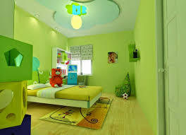 amazing kids bedroom ideas calm. Ceiling Lights For Kids Bedroom Ideas Collection With Childrens Light Unbelievable 1280 Amazing Calm P