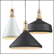 small pendant lighting. Small Pendant Lights Ikea Lighting D