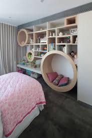 Kinderzimmer Selbst Gestalten inspirierende Bild der Kuschelecke ...