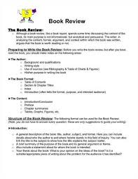 example of critical essay writingbook report sample sample book example of critical essay writing