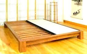 Wooden Bed Slats Wooden Slats For Bed Wooden Bed Slats Queen Wooden ...