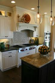 Uba Tuba Granite Kitchen 41 Best Images About Uba Tuba Granite On Pinterest Kitchen