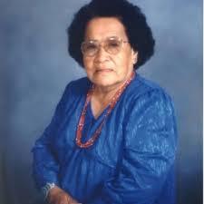 Hilda Smith   Obituaries   azdailysun.com
