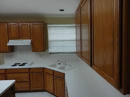 Corner Kitchen Sink Cabinets Kitchen Corner Kitchen Sink Ideas Kitchen Incredible Corner Sink