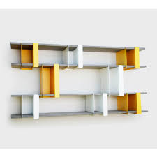 Small Picture Wall Mounted Shelving Units Triton Storability 33w X 315h In Wall