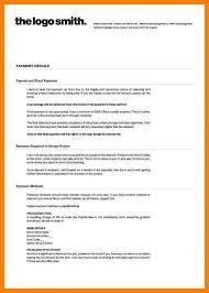 038 Template Ideas Graphic Designer Resume Example Design