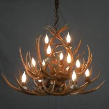 outstanding classic chandeliers classic chandelier new orleans deer horn chandelier with 12 light