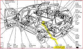 1990 ford f 150 fuse box on 1990 images free download wiring diagrams 1992 Ford F150 Fuse Box Location 1990 ford f 150 fuse box 10 1995 ford f 150 under hood fuse box diagram 2008 f150 fuse panel diagram fuse box location on 1992 ford f150