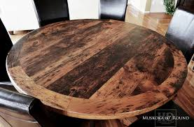 kitchen pretty solid wood round table 38 cottage tables 2 pretty solid wood round table kitchen pretty solid wood round table 38