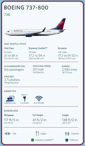 Boeing 737 900 Seating Chart Delta Selfbutler Be Inspired