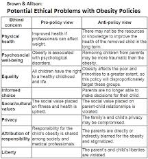 childhood obesity essay co childhood obesity essay