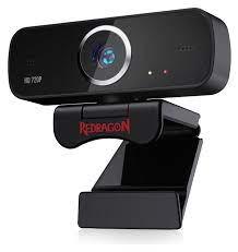 REDRAGON GW600 FOBOS web kamerası - inventus