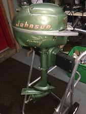 3hp johnson outboard engines components vintage johnson jw 10 seahorse 3 hp outboard boat motor f