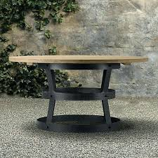 retro round table retro round coffee table s vintage coffee table retro table and chairs for