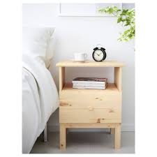 stunning white lacquer nightstand furniture. Gorgeous Appealing Brown Laminate Table Extra Wide Nightstand With Wall Mounted And Fabulous White Stunning Lacquer Furniture 9