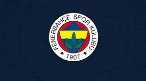 Fenerbahçe'nin borcu açıklandı - Son Dakika Haberleri