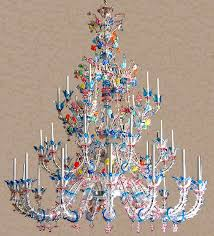 full size of murano glassliers and venetian art wix antique whitelier home depot ceiling fan shabby