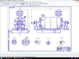 Нефтяная промышленность Сборник дипломных работ только  Сборник дипломных работ только графическая часть