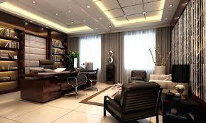 custom home office interior luxury. Plain Luxury Luxury Home Office Design Ideas Cool Layouts  Furniture Your In Custom Home Office Interior Luxury D