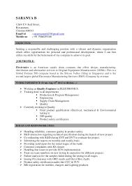 Gmail Resume Resume Templates