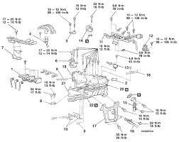 mitsubishi montero sport engine diagram great installation of 2000 mitsubishi montero sport diagram simple wiring diagram rh 47 mara cujas de 1999 mitsubishi montero sport engine diagram 2000 mitsubishi montero sport
