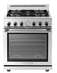 stove 30 inch gas. tecnogas superiore rn301gpss, next series 30 inch gas freestanding range with 4 sealed burner cooktop stove
