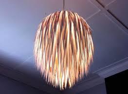diy lighting design. Exellent Lighting Diy Lighting Beautiful Lighting For I In Diy Lighting Design W