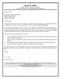Resume Model Cover Letter For Sample Freshers Pdf India Example