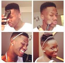 black makeup transformation facebook makeup daily