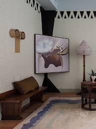 deko furniture. A Berlin Deko Tea Room By Fernando Santangelo Deko Furniture