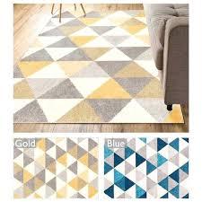 modern rug patterns. Mid Century Modern Rug Well Woven Geometric Area X 9 . Patterns ,