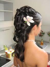 úprava Nevěsty Svatební Průvodce Svatební šaty Svatební Dary A
