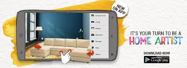 Room Planner IPad Home Design App By Chief Architect  YouTubeRoom Designing App