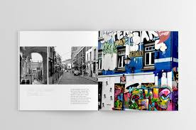 gallery coffee table book design you ll love