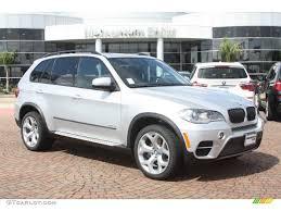 BMW Convertible 2013 bmw x5 xdrive35i sport activity : 2012 Titanium Silver Metallic BMW X5 xDrive35i Sport Activity ...