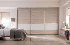fitted bedrooms ideas. Imposing Ideas Fitted Bedroom Wardrobes Sharps Bedrooms Furniture