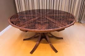 circular furniture. Walnut Dining Table_01.jpg Circular Furniture T
