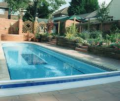best swimming pool designs. Outdoor Swimming Pool Design \u0026 Build Best Designs X