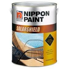 Nippon Paint Colour Chart India Nippon Paint Buy And Check Prices Online For Nippon Paint